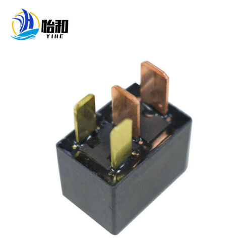 For TL Omron Relay G8HL-H71 Accord CRV CIVIC Insight Odyssey 5 Pcs