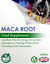 High-Strength-Maca-Root-Extract-1250mg-30-60-90-120-180-Tablets-UK-Private thumbnail 3