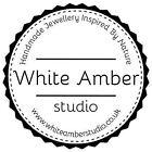 whiteamberstudio