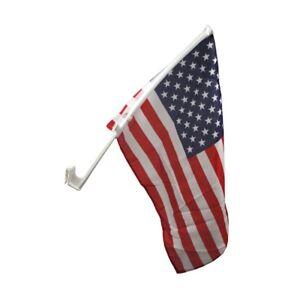 American-Flag-Car-Flag