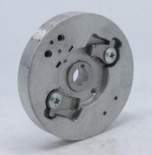 Flywheel Rotor for 39CC B1 Blata Replica Kit Pocket Bike Air Water Cooled Racing