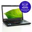 Lenovo-ThinkPad-W520-i7-2760QM-2-4Ghz-8GB-Ram-128GB-SSD-2GB-Graphics-Win-10-Pr thumbnail 1