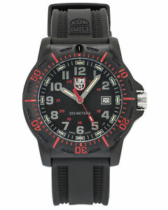 Luminox Black Ops 8800 Series Quartz Men's Watch XL.8895 BLOWOUT SALE!!