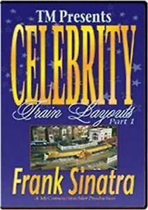 Celebrity-Train-Layouts-Part-1-Frank-Sinatra-NEW-DVD