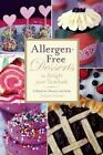 Allergen-Free Desserts to Delight Your Taste Buds: A Book for Parents and Kids by Amanda Orlando (Hardback, 2015)