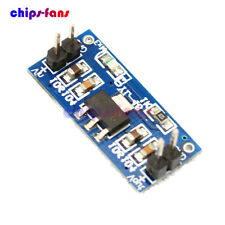 AMS1117 3.3V Power Supply Module With DC Socket And Switch NEW