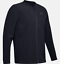 Details about  /Under Armour Men/'s UA Storm Launch 2.0 Fitted Running Jacket Sizes S // M