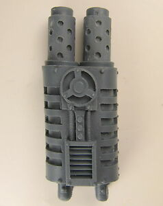 Tank-Engine-2-Pack
