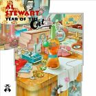Year of the Cat [Limited Edition] by Al Stewart (Vinyl, Apr-2012, Friday Music)
