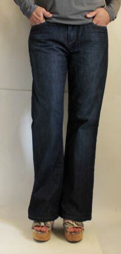 Jeans Aimee 29 Sale Fit Taille Wash Muse Joe's S5BqZ
