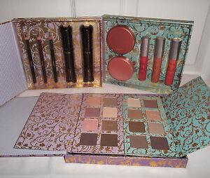 Tarte-Sweet-Indulgences-3-in-1-Holiday-Gift-Set-2-Eyeshadow-Palette-Blush-300
