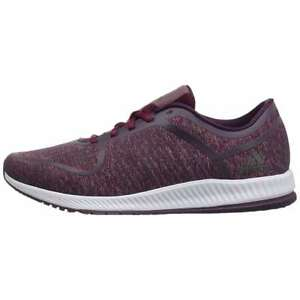 Details about NEW Adidas Women Athletics B Heather Running Sneakers Cross Trainer Shoes