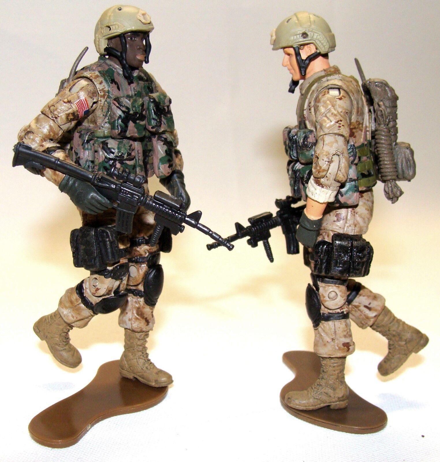 Elite Force 1 18 Toy : Unimax bbi elite force u s special forces figure seal