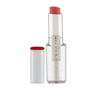Loreal caresse lipstick dating coral