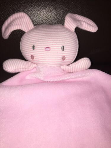 George Asda Baby Comforter Blankie /& Soft Toys Animals Various