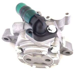 Image Is Loading 2006 2017 Steering Pump For Honda Civic