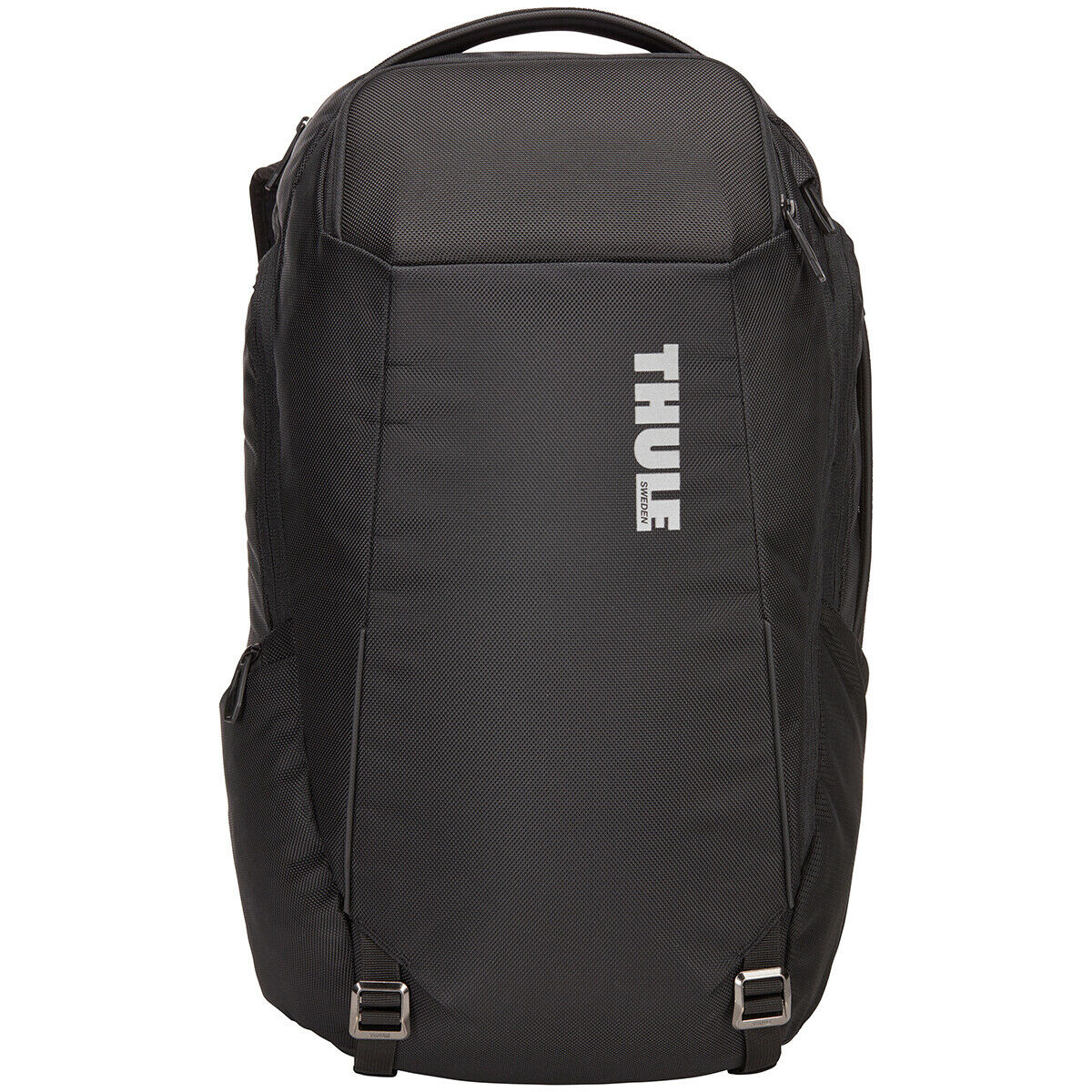 Thule Accent 28L Rucksack Backpack Safe Zone Notebook Tablet
