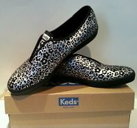 Womens Keds Brand Casual Shoes Various Colors Styles Size 8.5 10