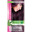 Marion-Hair-Color-Shampoo-Dye-Sachet-Lasting-4-to-8-Washes-40ml-FREE-GLOVES thumbnail 15