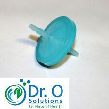 Oxygen In Line Bacteria Filter Antibacterial Filter For Oxygen Tank