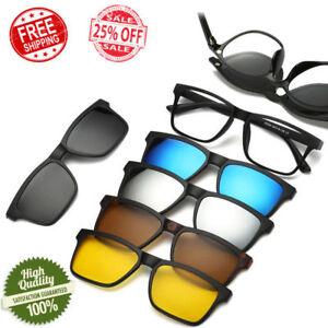 White Frame// Black Lens LC81 Locs Mens Cholo Biker Flat Top Sunglasses