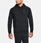 Under Armour Men/'s Fleece Hoodie XL Pullover Sweater Winter