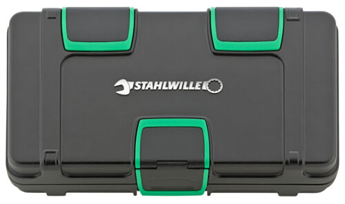 Stahlwille EMPTY BOX FOR ASSORTMENT 81251019