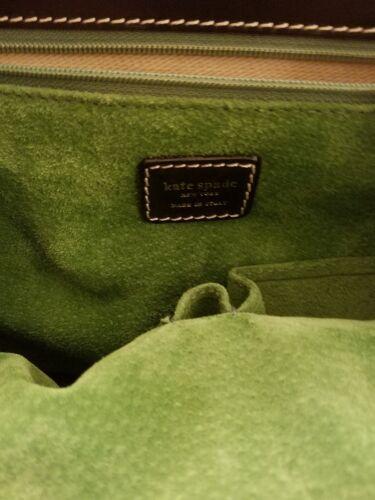 Kate Handtasche Kate Spade Used Satchel Handtasche Spade rW4SPTrv
