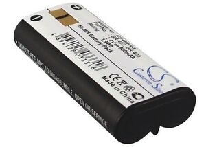 DS-3300 BR-403 800mAh Batería Para OLYMPUS DS-2300 DS-5000 BR-402 DS-4000