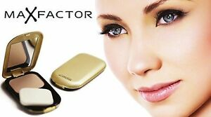 Max-Factor-Facefinity-Compact-Foundation-SPF15-SPF-20-Please-Choose-Shade