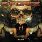 The Curse von E-Force (2014)