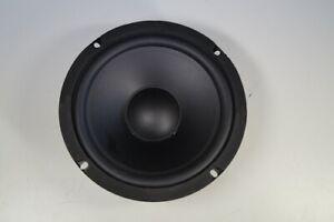 Mac-Audio-Mac-46-Basslautsprecher-Tieftoener-20-cm