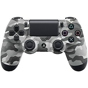 DualShock-4-Wireless-Controller-for-PlayStation-4-Urban-Camouflage