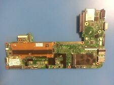 579568-001 HP Mini 110 Motherboard For parts