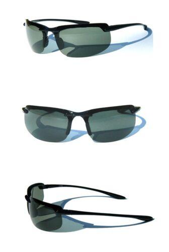 Fishing Fat Head Polarized  Sunglasses  4 Big Guys $22 BUCKS