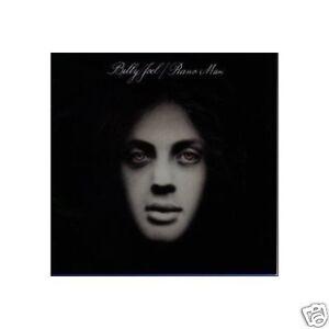 BILLY-JOEL-PIANO-MAN-JAPON-IMPORTATION-CD-3938