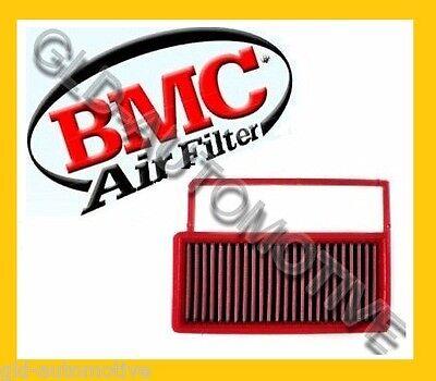 Filtro Aria BMC ABARTH GRANDE PUNTO 1.4 Turbo T-Jet  155 //180 CV  AIR FILTER