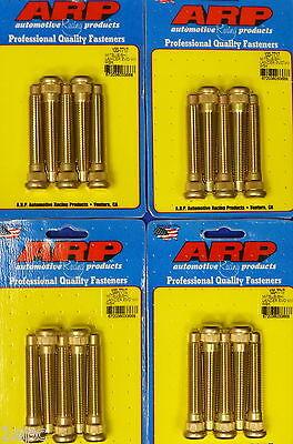 ARP 207-5401 Main Stud Kit Mitsubishi EVO 8 9 Eclipse 1990-07 4G63 DSM DOHC 2.0L