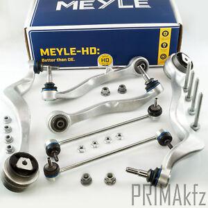 MEYLE-316-050-0104-HD-Querlenkersatz-Radaufhaengung-Vorne-BMW-5er-E60-E61