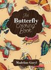 The Butterfly Coloring Book by Skyhorse Publishing (Paperback, 2015)
