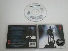 ROY ORBISON/KING OF HEARTS(VIRGIN 0777 7 46520 2 1/CDVUS 58) CD ALBUM
