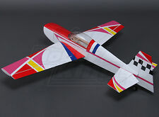 """""""ACRO 120 4M  """" 70 inch Wing Span    Giant Sport  RC Model AIrplane Plans , AMA"""