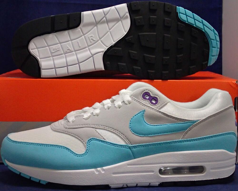 Nike Air Obliger Max 93 OG