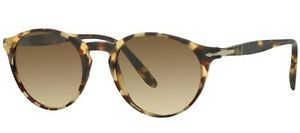 PERSOL-3092SM-3092-SM-50-900551-TABACCO-VIRGINIA-ANTIQUE-GRADIENT-SUNGLASSES