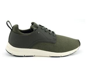 Div D3244 Zu Neu Aver G Combat 8393 ChaussuresSneaker Homme Weiß Details Star Größen 723 Grün OkXPZiu