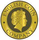 britishcoincompany