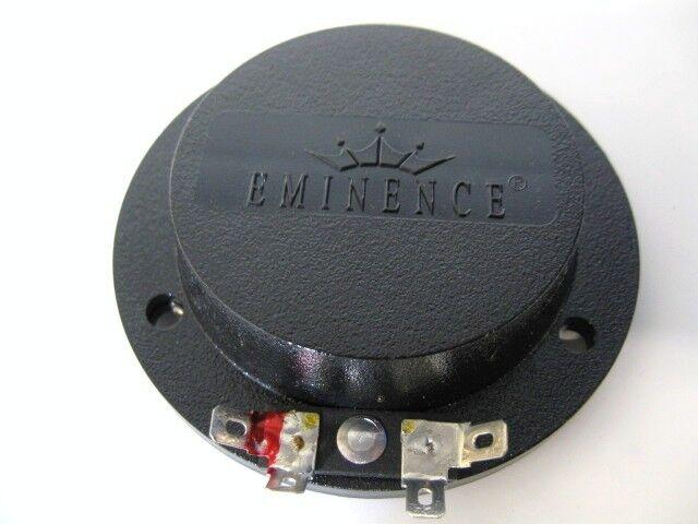 Eminence Diaphragm for Yamaha JAY2061 Driver S115IV S215IV SM15V SM15IV SM12IV