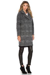 Muubaa-Bonner-manteau-laine-noir