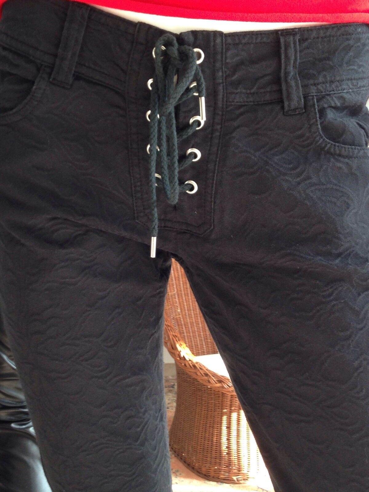 Rosa Art Jeans Tasche 5 Aid 22014 Denny 657 b7yfY6g