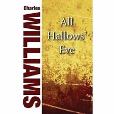 All Hallows' Eve by Charles Williams (Paperback / softback, 2016)